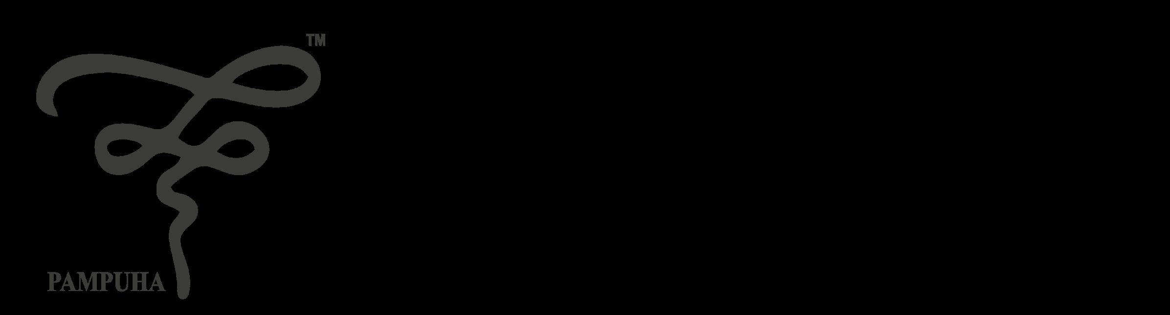 Официальный сайт Мастера-кузнеца Пампуха И.Ю.